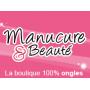 Manucure-Beauté