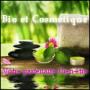 Bio et Cosmétique