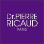 Dr. Pierre Ricaud