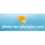 Photo-sur-plexiglas.com