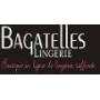 Bagatelles Lingerie