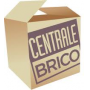Centrale Brico