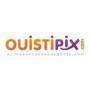 Ouistipix.com