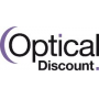 Optical Discount