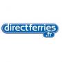 Direct Ferries (FR)