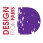 Design from Paris