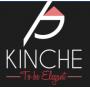Kinche